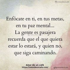 True Quotes, Words Quotes, Great Quotes, Wise Words, Quotes To Live By, Sayings, Motivational Phrases, Inspirational Quotes, Quotes En Espanol