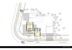 54d69935e58ece19120000cb_george-michael-residence-vardastudio-architects-designers_first_floor_plan.png (2000×1414)