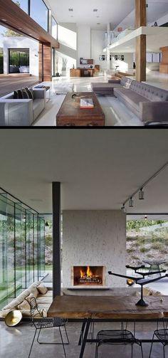 on The Owner-Builder Network  http://theownerbuildernetwork.com.au/wp-content/blogs.dir/1/files/living-room-1/Living-Rooms18.jpg