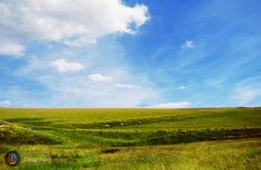 Windows desktop background :) by Ferenc Horvath on 500px