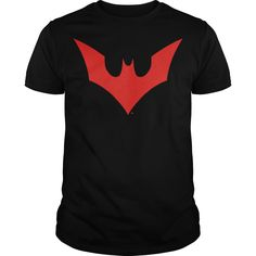 Batman beyond Guy Tee, Ladies Tee, Hoodie  | YeahTshirt.com