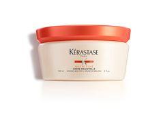 Kérastase Nutritive Crème Magistrale 150ml.