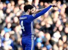 Cesc's celebration was muted as he scored against the Arse for the first time since departing