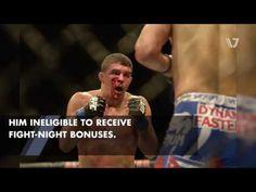 MMA Al Iaquinta no longer fighting at UFC 205