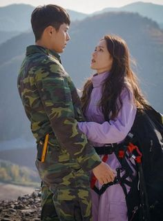 """Son Ye Jin Collapses and Gets Transported to Hospital on the Set of """"Crash Landing on You"""" Korean Drama, Drama Korea, Hyun Bin, Netflix, Bok Joo, Weightlifting Fairy, Best Dramas, Lee Jung, Kdrama Actors"""