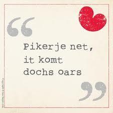 Fryske siswizen