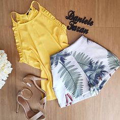 New Look Fashion, Girl Fashion, Baby Dress Patterns, Latest African Fashion Dresses, Girl Outfits, Fashion Outfits, Lace Outfit, Summer Suits, Chor