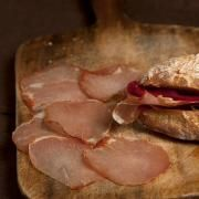 A Guide to Spanish Cured Meats - Photo Gallery | SAVEUR