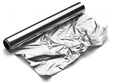 Did you know that Aluminum is the most widely distributed metal on the planet? In fact aluminum is in a lot of day to day products such as cookware, baking foil, non-dairy creamers, vaccines, and even your deodorant. Food Additives such [. Cooking With Aluminum Foil, Cooking Foil, Cooking Tips, Heavy Metal Detox, Non Dairy Creamer, Alzheimer, Hygiene, How To Remove, How To Make