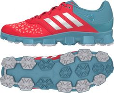 adidas womens hocey shoes