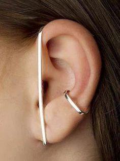 """""""Ear Wrap"""" https://sumally.com/p/1640035?object_id=ref%3AkwHOAAFTAIGhcM4AGQZj%3AW-xa"""