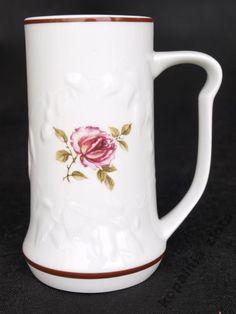 Najlepsze Obrazy Na Tablicy Porcelana 922 Porcelain Gel Polish