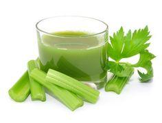 Saftfasten - Entgiften mit Obst- und Gemüsesäften