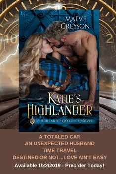 Highland stories spank romance phrase unexpectedness!