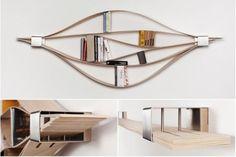 diseño de muebles de madera - Buscar con Google