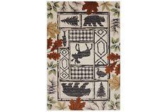 I like this product I found on Mohawk Flooring! #MohawkHome #MyWinterMohawkHome