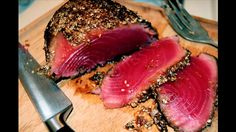 Searing, Sautéing and Browning … Getting Lost in the Lingo?