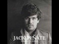 jack penate - pull my heart away (lyrics) (+playlist)