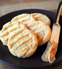 ... cashew cookies baking bites cashew butter cookies nut butter cookies