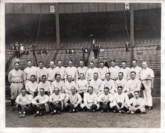 baseball history essay