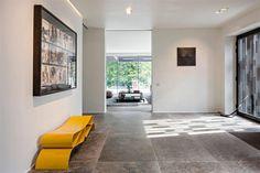 Interior Stone | Designsource