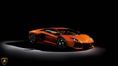Lamborghini HD Wallpapers  Backgrounds  Wallpaper  1920×1080 Lamborghini Wallpaper Hd (39 Wallpapers) | Adorable Wallpapers
