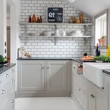 Image result for kitchen splashback ideas tiles