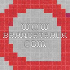 www.branchtrack.com