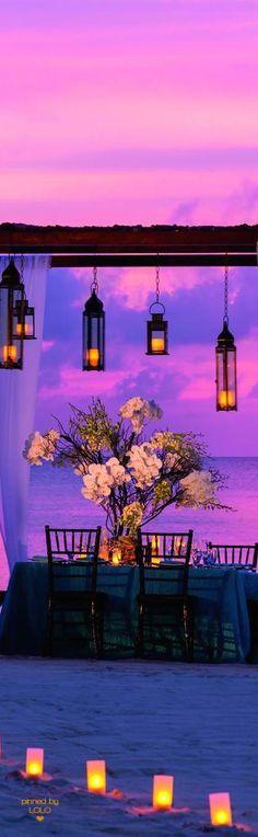 The Ritz-Carlton, Grand Cayman | LOLO❤