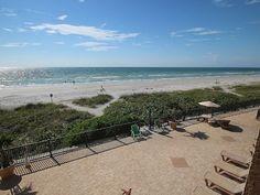 Freshly Updated, Lots of Pizzazz Beachfront... - VRBO