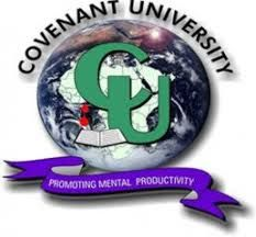 Hi! It's Hyrish Blog: What a wow! Covenant University produces 157 first...