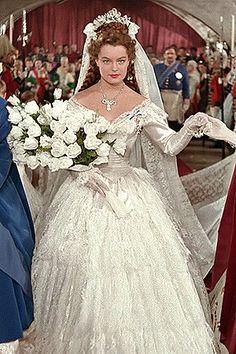 d4157a5ffe A(z) Sissy nevű tábla 10 legjobb képe | Empress sissi, Romy ...