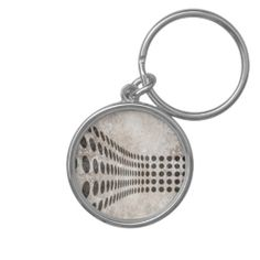 >>>Best          Grungy Dots Design Key Chain           Grungy Dots Design Key Chain This site is will advise you where to buyShopping          Grungy Dots Design Key Chain Online Secure Check out Quick and Easy...Cleck link More >>> http://www.zazzle.com/grungy_dots_design_key_chain-146460638957597515?rf=238627982471231924&zbar=1&tc=terrest