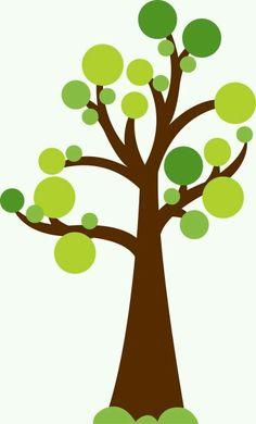 Copac recompense