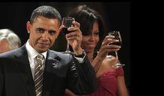 Europa pide en Washington la apertura del mercado del vino entre la UE y EE.UU. https://www.vinetur.com/2014052215489/europa-pide-en-washington-la-apertura-del-mercado-del-vino-entre-la-ue-y-eeuu.html