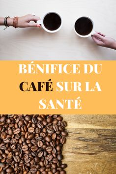 15 Health Benefits of Coffee: Positive and Negative Effects - I Need Medic Dog Food Recipes, Cooking Recipes, Healthy Recipes, Healthy Food, Coffee Facts, Recipe Girl, Coffee Health Benefits, Positive And Negative, Medical Conditions