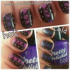 http://serrasnails.blogspot.co.nz/2013/07/pretty-polished-laced-up-nail-art.html
