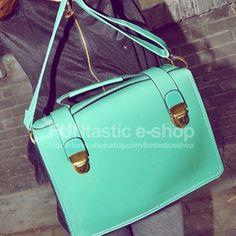messenger satchel
