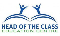 Academic Success, Edit Text, Education Center, Student, Reading, Reading Books, College Students