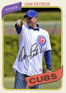 387 Best Fake Cards And Ferrell Phoneys Images In 2018