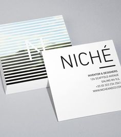 Browse square business card design templates graphic d e s i g n z create customised square business cards from a range of professionally designed templates from moo choose from designs and add your logo to create truly fbccfo Images