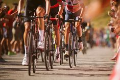 7 Reasons Why Competitive Cyclists Have Started Using CBD Oil - Floyd's of Leadville Dangerous Sports, Cycling Events, Go With Me, Most Popular Sports, Ice Hockey, New Pictures, Blue Jeans, Photo Editing, Bicycle