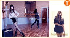 http://www.1ma-offerta.com/catalog/gonne-e-mini-97475/patrizia-pepe-64412