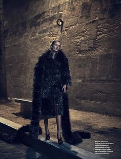 La Nuit De La Couture (Numéro)