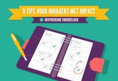 9 tips voor inhakers met impact (en 30 inspirerende voorbeelden) #Facebook #merkwerkers #branding