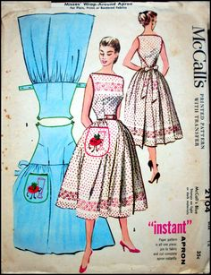 Walkaway Dress