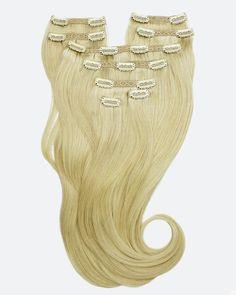 24-platinum--bleach-blonde-clip-in-hair-extensions-my-fantasy-hair