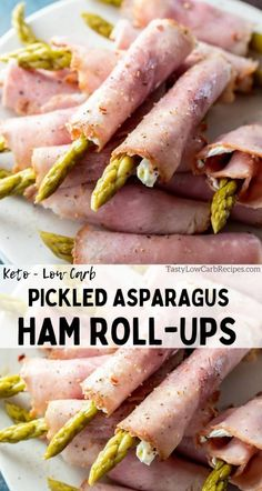 Game Day Appetizers, Low Carb Appetizers, Easy Appetizer Recipes, Easy Snacks, Keto Snacks, Healthy Snacks, Snack Recipes, Dip Recipes, Healthy Eating