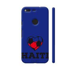 All new product Haiti Soccer Shir... Check out http://www.colorpur.com/products/haiti-soccer-shirt-2016-google-pixel-case-artist-torben?utm_campaign=social_autopilot&utm_source=pin&utm_medium=pin
