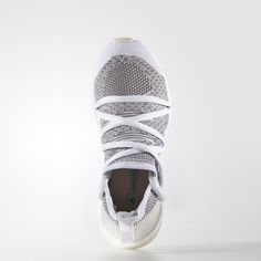 outlet store 5c612 75755 adidas - Pure Boost X Shoes Stella Mccartney Adidas Shoes, Shoes Sneakers,  Nike Shoes